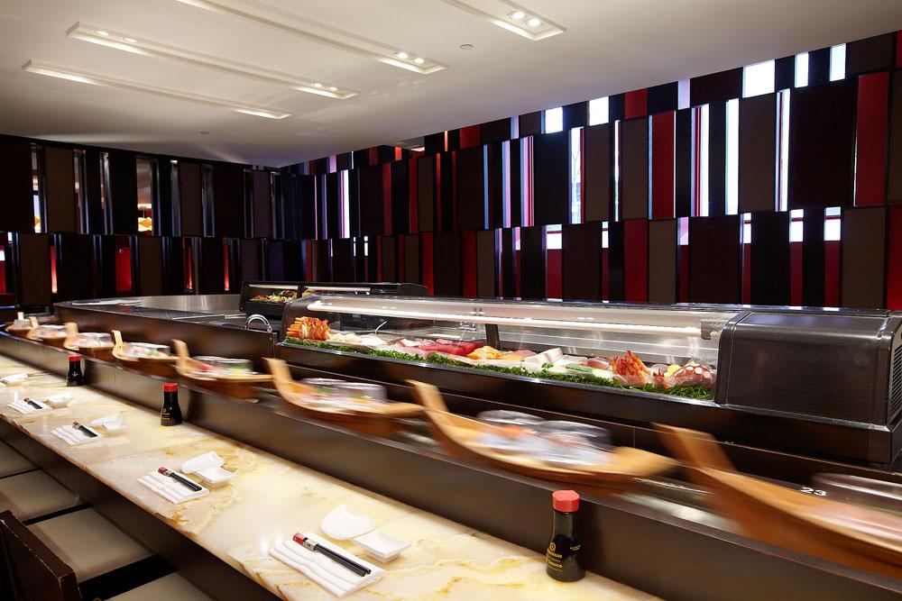 Fune for Asia sushi bar and asian cuisine mashpee